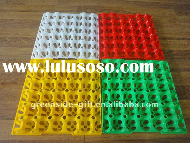 plastic egg tray,plastic egg container,plastic egg shape container