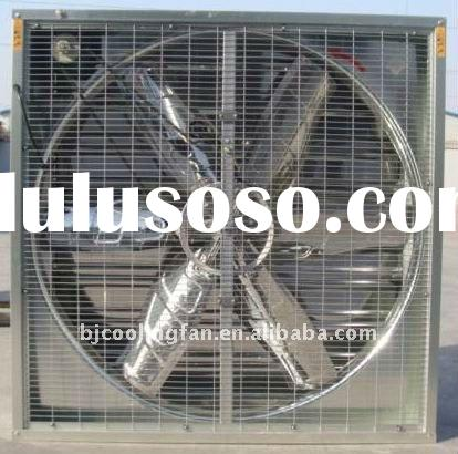 poultry ventilation fan for poultry shed and farm sheds