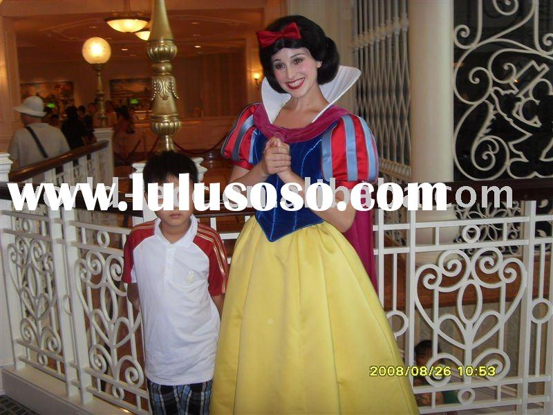 princess costume mascot costume adult cartoon costume Gay Bears And Lovers Crew Jul. 8th, 2010 @ 05:59 PM Reply