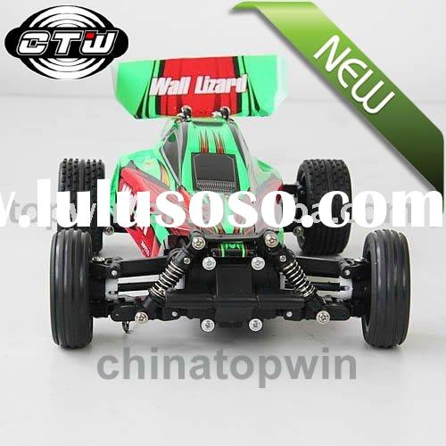 rc toys car, rc hobby car cover rc car 1:16 2WD New Impetus radio control racing series