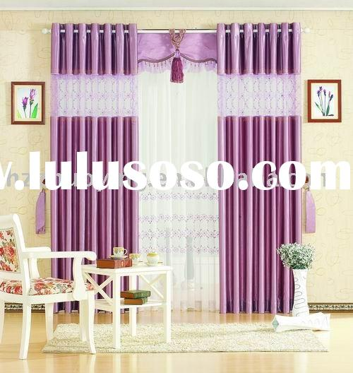 window curtain and room curtains, window curtain and room curtains ...