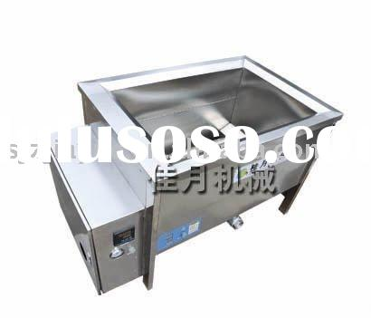 Restaurant Kitchen Equipment on Restaurant Kitchen Plumbing Drawings  Restaurant Kitchen Plumbing
