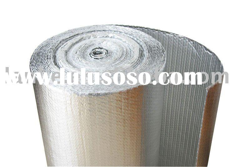 roof insulation,ceiling insulation,heat insulation material,heat insulation film,heat insulation she