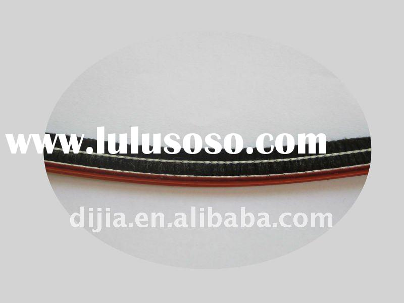 sealing strip for shower screens/self-adhesive door seal strip/neoprene sealing strip windows