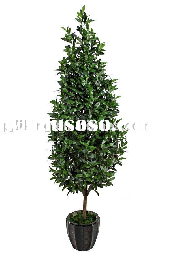 sell artificial silk plant unreal olive tree artificial olive tree