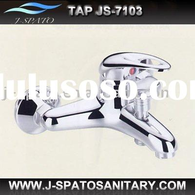 Pegasus Bathroom Faucet Leaking by Bathtub Faucet Installation  Instructions 171 Bathroom Design. 16    Pegasus Bathroom Faucet Leaking     Delta Shower Head Parts