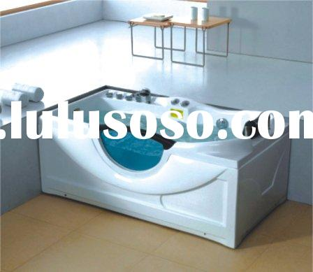 shower tub, bath tubs, claw foot tub ,liners tubs