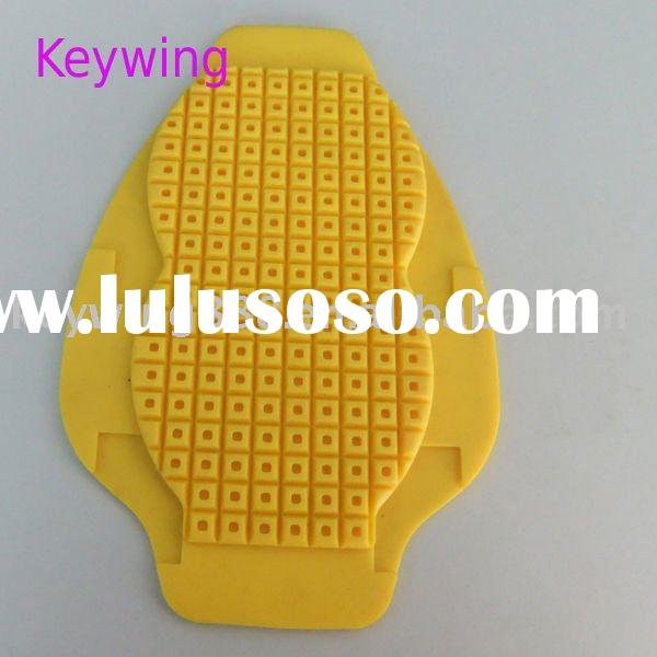 silicone knee pad for work pants