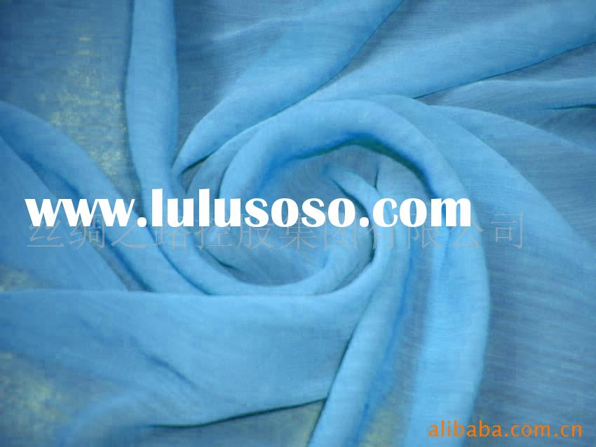silk cotton fabric/silk fabric/hyper-class silk/silk cotton blending/silk cotton mixture/silk cotton