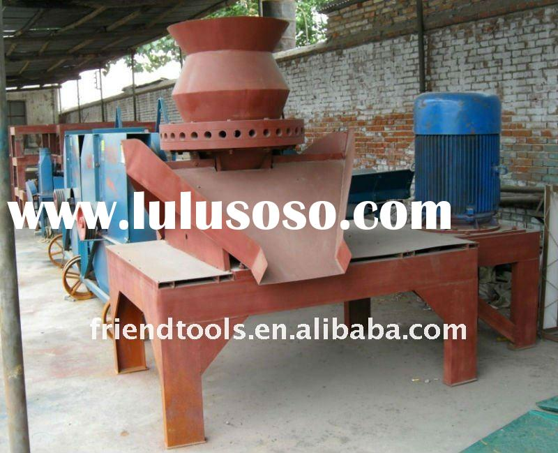 sino-shon wood pellet mill for sale