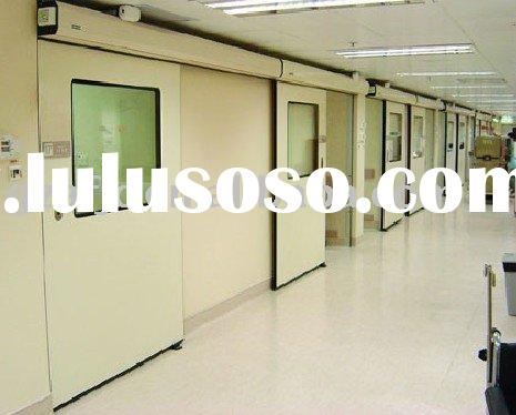 sliding door opener,automatic sliding glass door