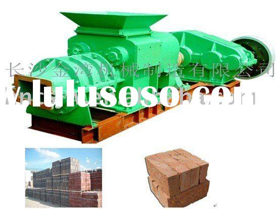 small brick making machine,soil brick machinery,industry machines
