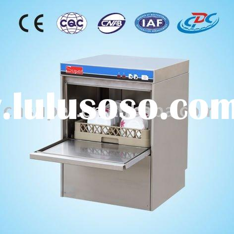Countertop Dishwasher Manufacturers : small commercial dishwasher, small commercial dishwasher Manufacturers ...