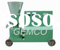 small sawdust pellet mill for sale