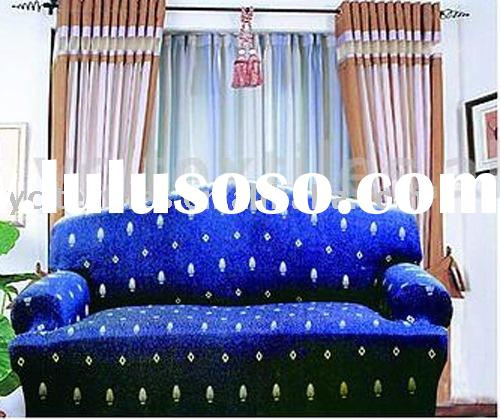 sofa covers (SF-001)