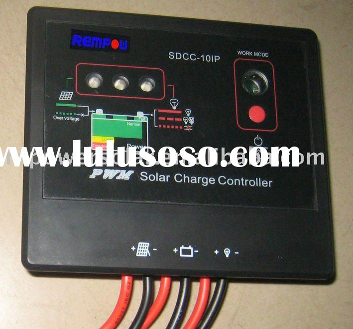 solar charge controller,solar street lamp controller,solar controller