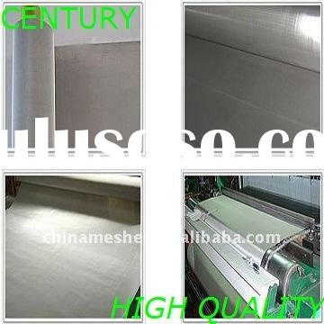 stainless steel micron mesh screen