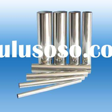 stainless steel welding pipes(welding steel pipes)