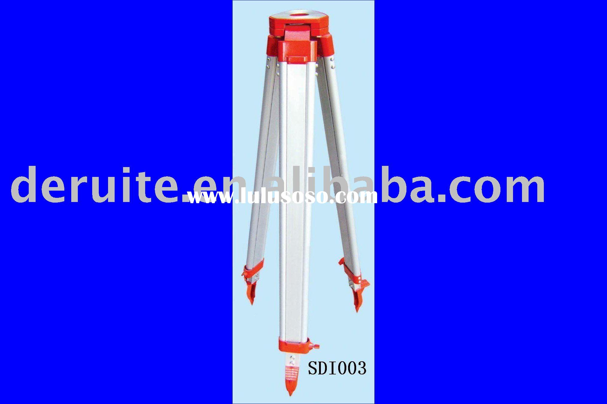 stand tripod SDI003 for auto level and laser level