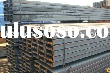 steel strut channel ASTM