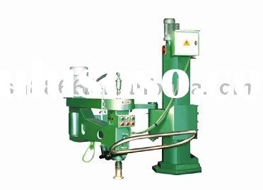 stone polishing machine,stone machinery,stone cutting machinery,stone cutting machine