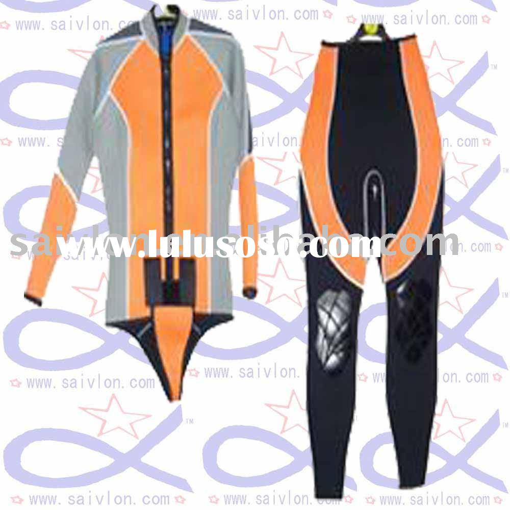 surfing suit,bathing suit,water gear