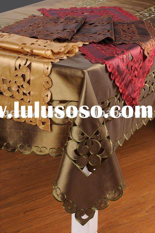 table cloth tablecloth