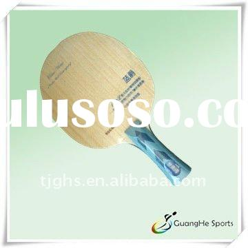 table tennis racket, Sword Blue Virtue Table Tennis Blade