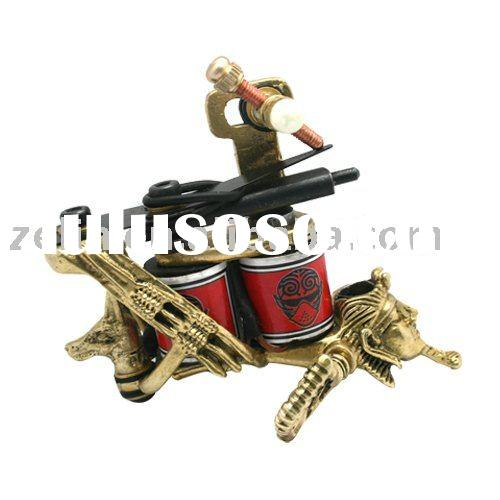 tattoo gun ,tattoo machine,tattoo equipment