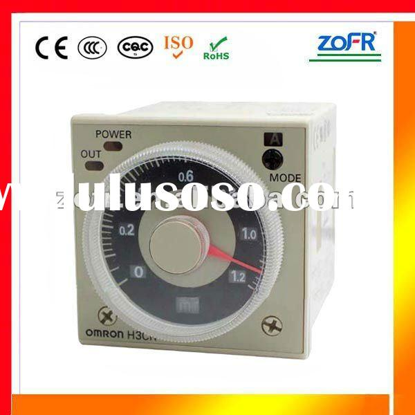 time delay relay ST4P-H3CR