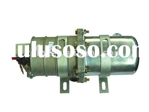 truck air brake compressor from factory directly