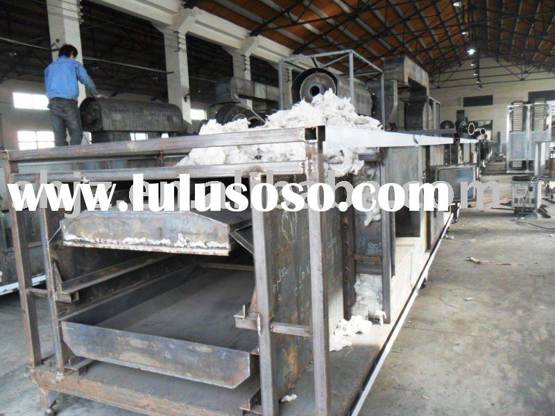 tunnel rack oven,baking cakes machine,baking bread