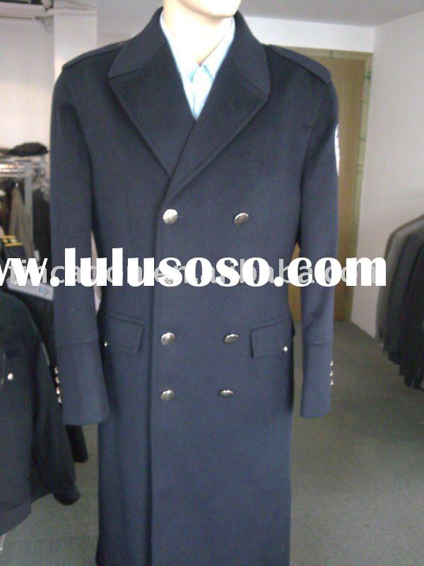uniform, security uniforms suits, dress uniforms , guards uniforms , military uniforms