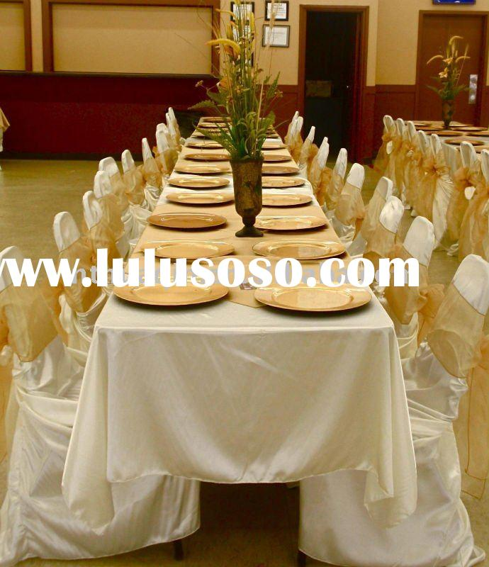 universal chair covers for weddings self tie chair cover pillowcase chair cover bag chair cover