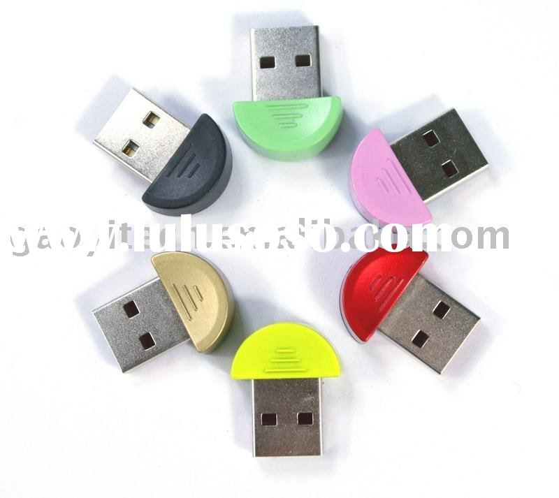 products Bluetooth Usb Dongle Software