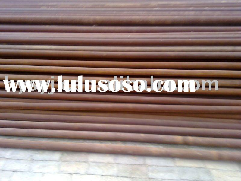 used oil well drill pipe