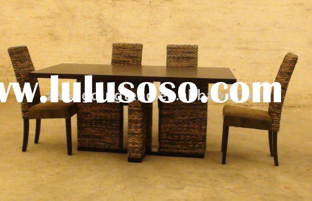 Used restaurant furniture los angeles