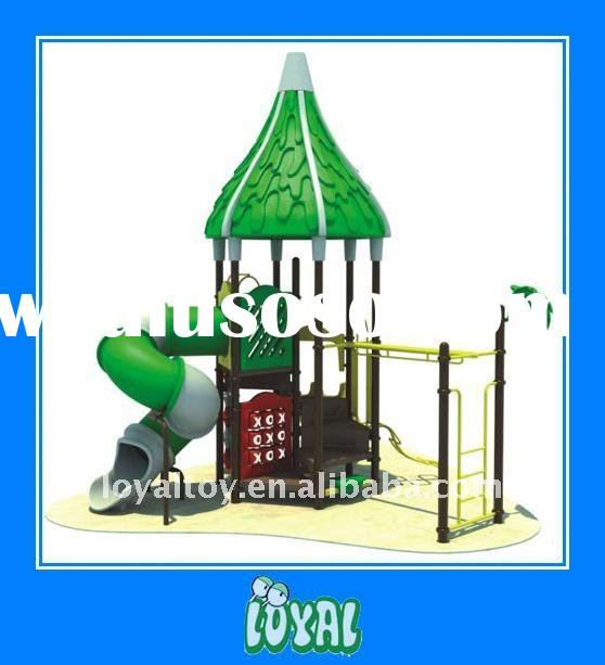 vintage playground equipment for sale vintage playground equipment for sale