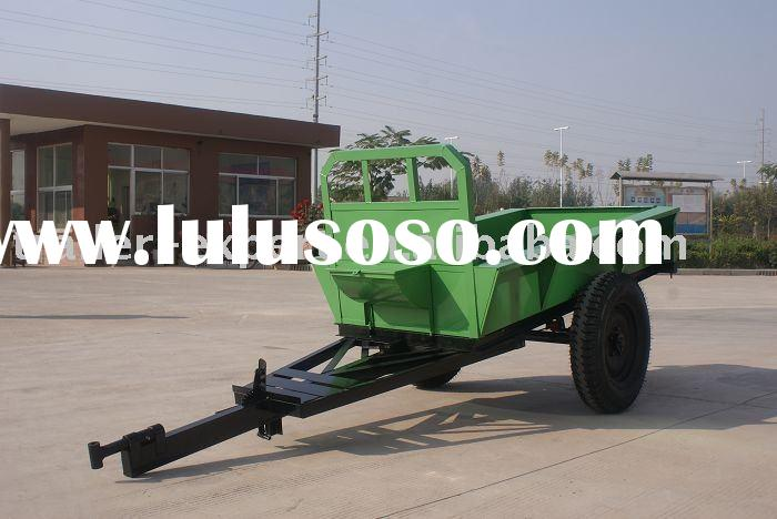 walking tractor trailer(trailer axles car atv horse box camper parts boat)
