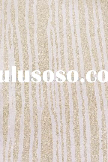 Cloth Wall Coverings : Fabric wall covering manufacturers