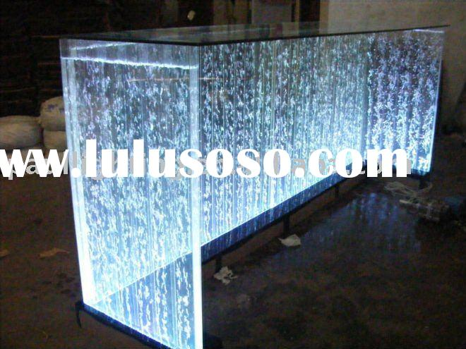 Water room divider water room divider manufacturers in page 1 - Fish tank partition wall ...