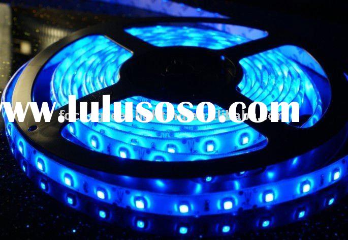 waterproof bicycle led silicone lights