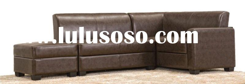waterproof leather sofa slipcovers