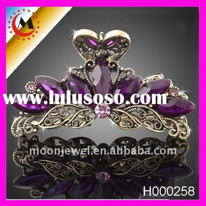 wholesale Hair Accessories