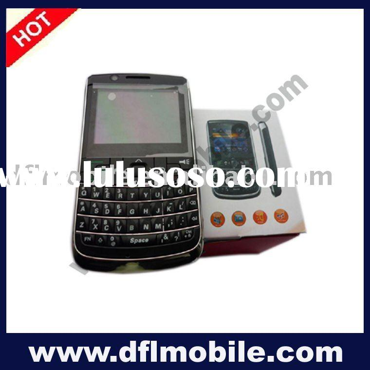 wholese qwerty keyboard cell phone cx5