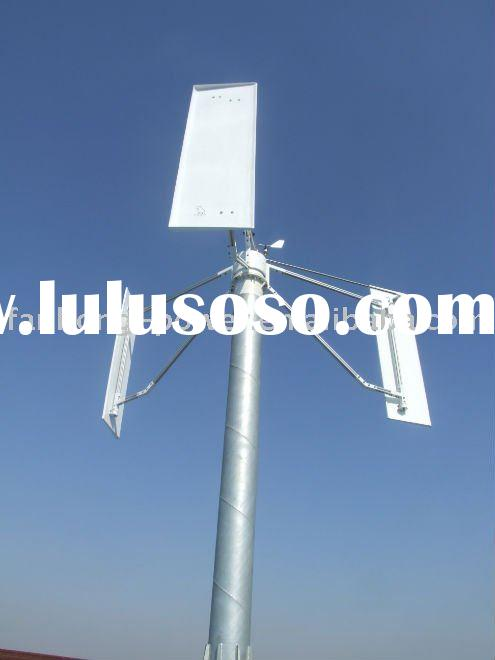 home wind turbine generator, home wind turbine generator Manufacturers ...