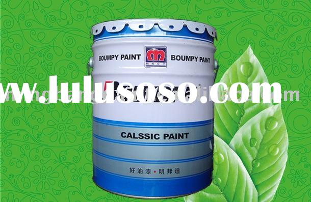 wood paint-furniture paint -Superior matt varnish(PU,PE,NC,UV)