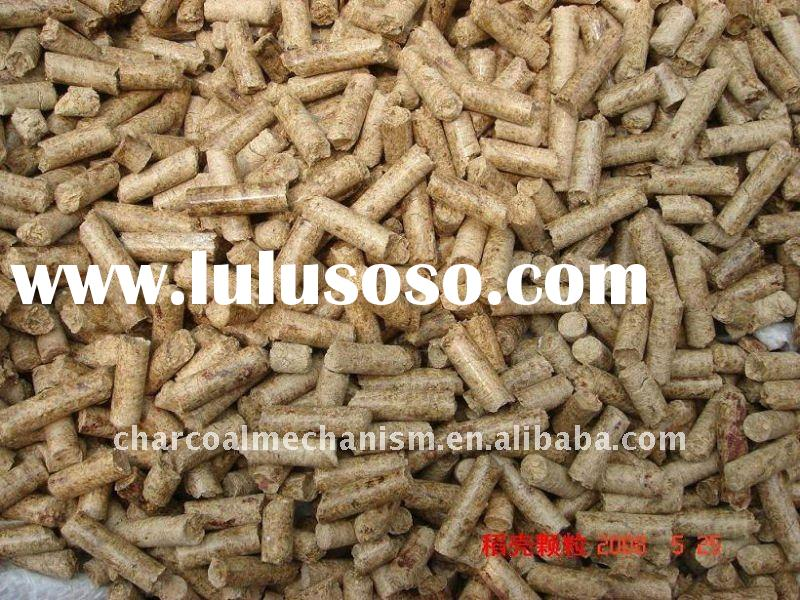 wood pellet for wood pellet stove 0086+15205322575)