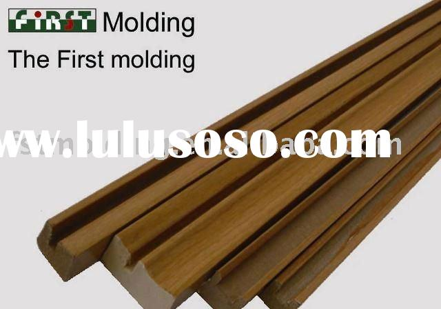 Picture Frame Wood Moulding Picture Frame Wood Moulding
