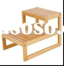 Plan For A Wood Step Stool Chair Plan For A Wood Step